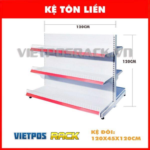 ke_ton_lien_doi_120x120