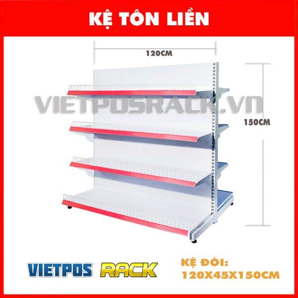 ke_ton_lien_doi_120x150