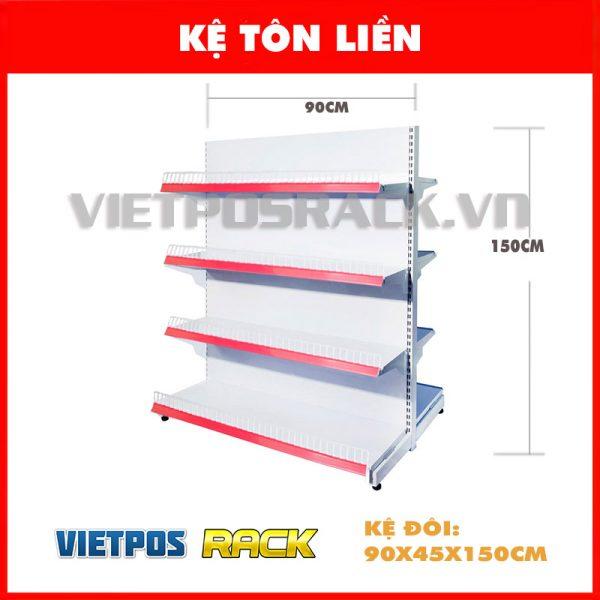 ke_ton_lien_doi_90x150