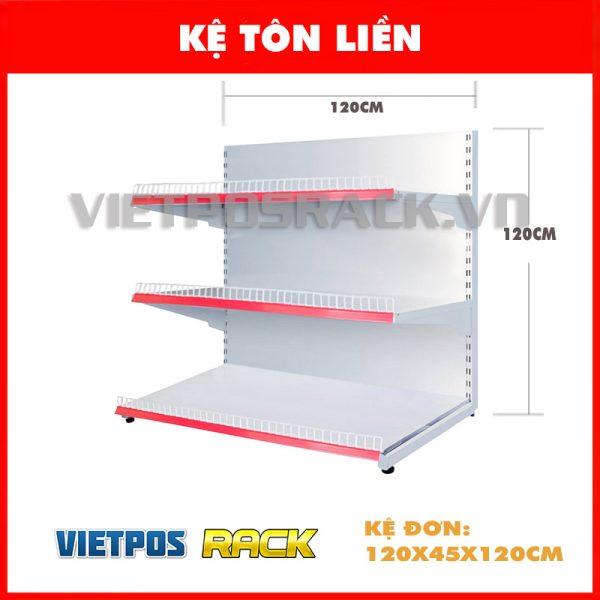 ke_ton_lien_don_120x120