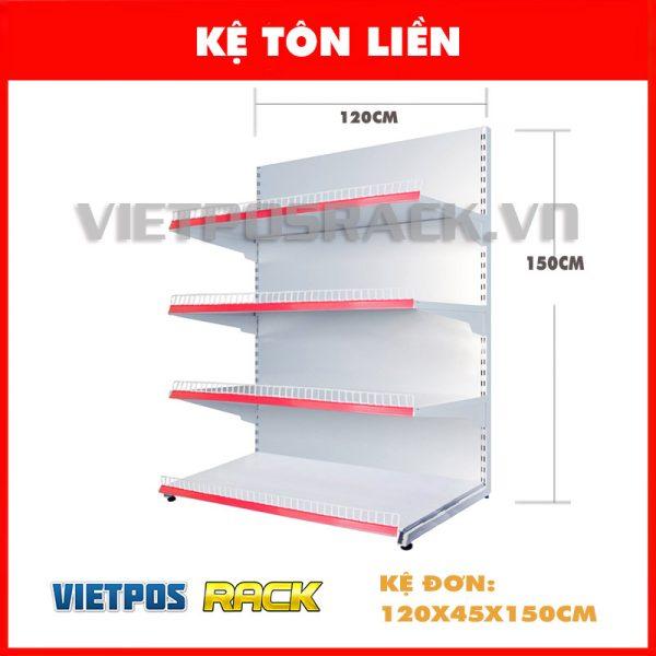 ke_ton_lien_don_120x150