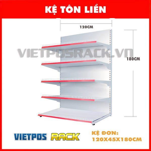 ke_ton_lien_don_120x180